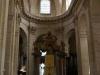 Notre Dame, Vitry-le-François