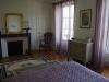 Les Chambres d\'hôtes du Faubourg Saint Pierre, Chablis