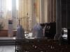 Basiliek Vézelay
