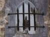 Citadel, Dinant