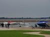 Port de Dienville