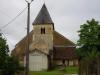Marolles lès Bailly