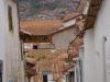 Cusco, leuke doorkijkjes