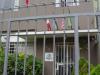 Casa Wayra, Miraflores