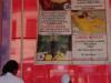 Op het plein eten we Peruviaans streetfood