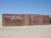 Museo de Sitio Julio C. Tello, een nieuw, architectonisch mooi museum