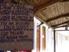 Ons hostel in Pueblo de Cosñirhua