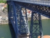 Pont de Luis I
