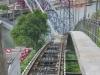 Funicular dos Guindars