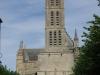 Kathedraal van Limoges