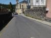 De camino wordt goed aangegeven, zowel voor de wandelaars als de fietsers
