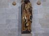 St. Jacques