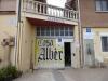 Casa Alber, het is niet anders, maar gelukkig is de douche lekker warm