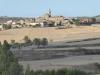 Sansol, op 6,8 km van Los Arcos