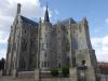 Het Bisschoppelijk Paleis