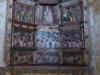 De tombe van San Juan de Ortega