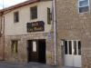 Casa Manolo, voor wijn en eten