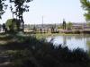 Canal de Castilla, de sluizen