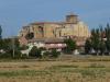 Villacázar de Sirga