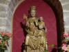 Santa Maria de Santiago zal over ons waken