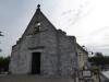 Het kerkje van Appelles