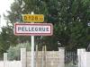 Pellegrue