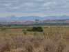 Mansilla de Las Mulas, de bergen komen dichterbij