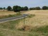 Nog 4 km naar La Châtre