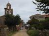 Santa Catalina de Somoza