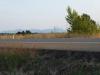 Van Mansialla de Las Mulas tot Puente Villarente lopen we langs de N209