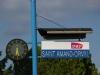Uiteindelijk komen we 3 uur later met de bus in Orval aan