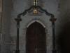 Kerk van Cluis, mooi van binnen