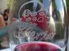 De wijn uit de Bierzo is heerlijk