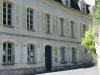 Maison Numero Neuf, 9 Rue Serpente, La Souterraine
