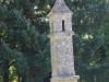 Saint-Goussaud, Laterne des Morts