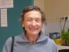 Franse Marie van 71 spreekt louter Frans en loopt boos weg omdat we Nederlands praten