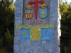 We lopen de provincie Galicia in