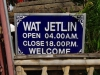 Wat Jetlin