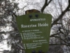 Rovertse Heide