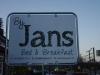 Jans B&B Hilvarenbeek
