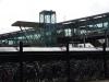 NS Station Boxtel