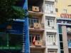 Hotel Xuân Mai 3 in Cán Thó, drie sterren
