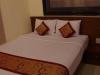 Kamer 1 van het Ngǫc Minh Hotel