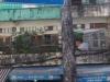Het is niet eenvoudig de weg te vinden in deze drukke stad; de straatnamen kun je amper uitspreken