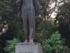 We groeten Lenin