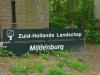 Mildenburgbos