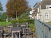 Oude sluis Gorinchem
