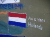 An & Hans Holanda
