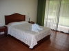 Hotel Monte Real, room 17