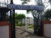Cementerio Obrero